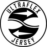 SOORUZ PICTO ULTRAFLEX JERSEY BLACK 1