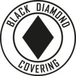 BLACK DIAMOND BLACK 1