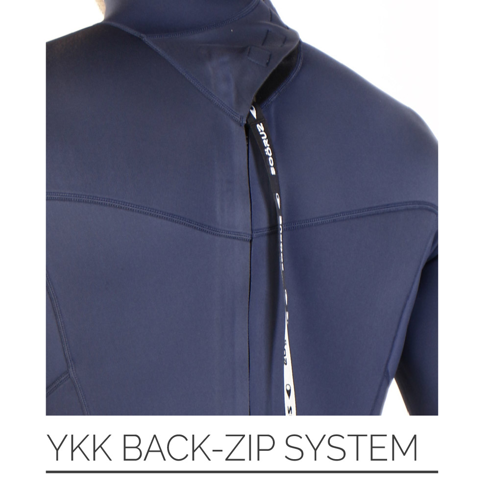 E19 SOORUZ FLY BZ BLUE BACK ZIP 1