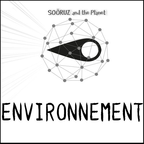 sooruz and the planet