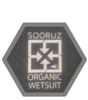 NATURALPRENE© Derived from nature, the Naturalprene is the best efficient sustainable alternative to the neoprene.