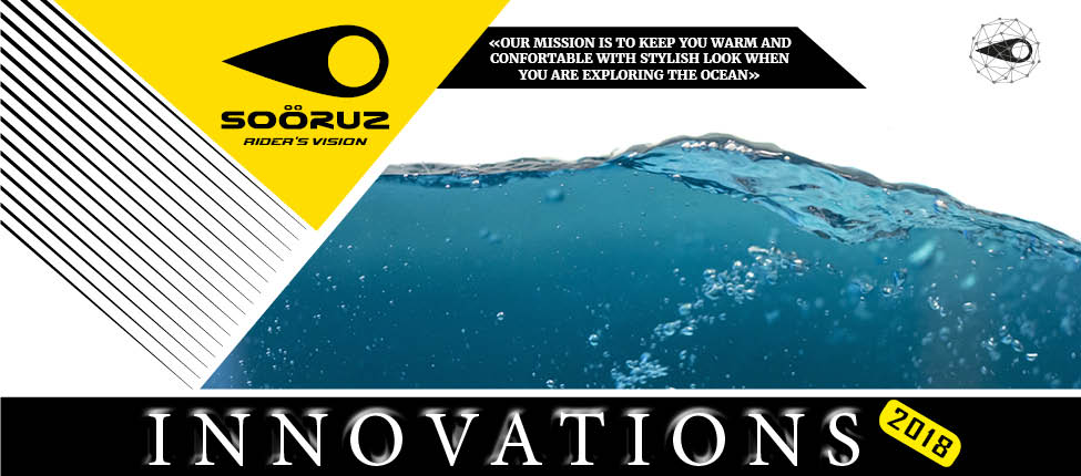 innovations-sooruz-2017-bg975