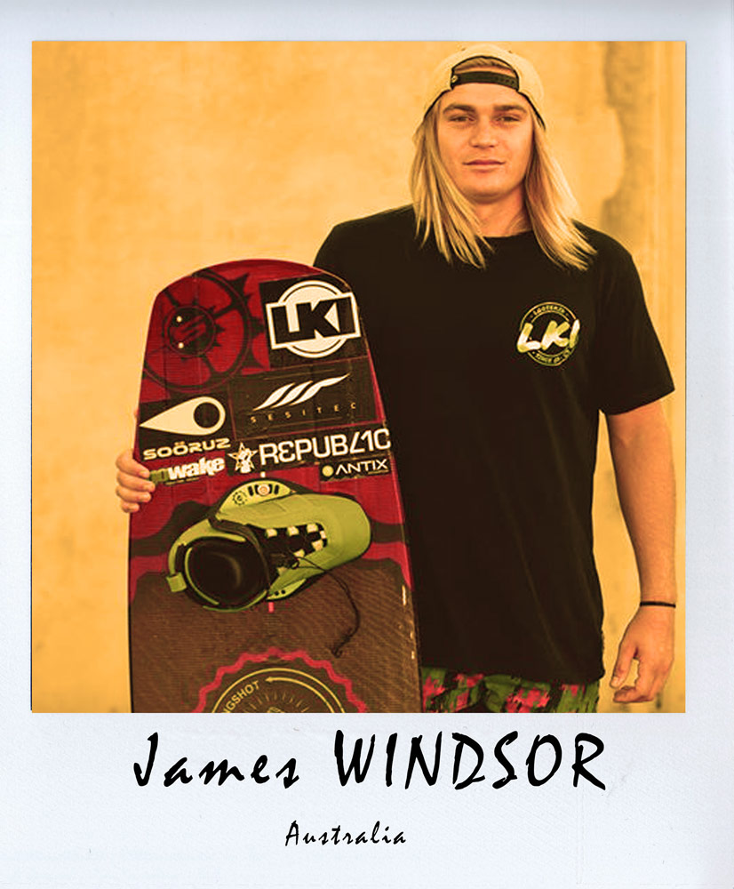 polaroid-jameswindsor_SD
