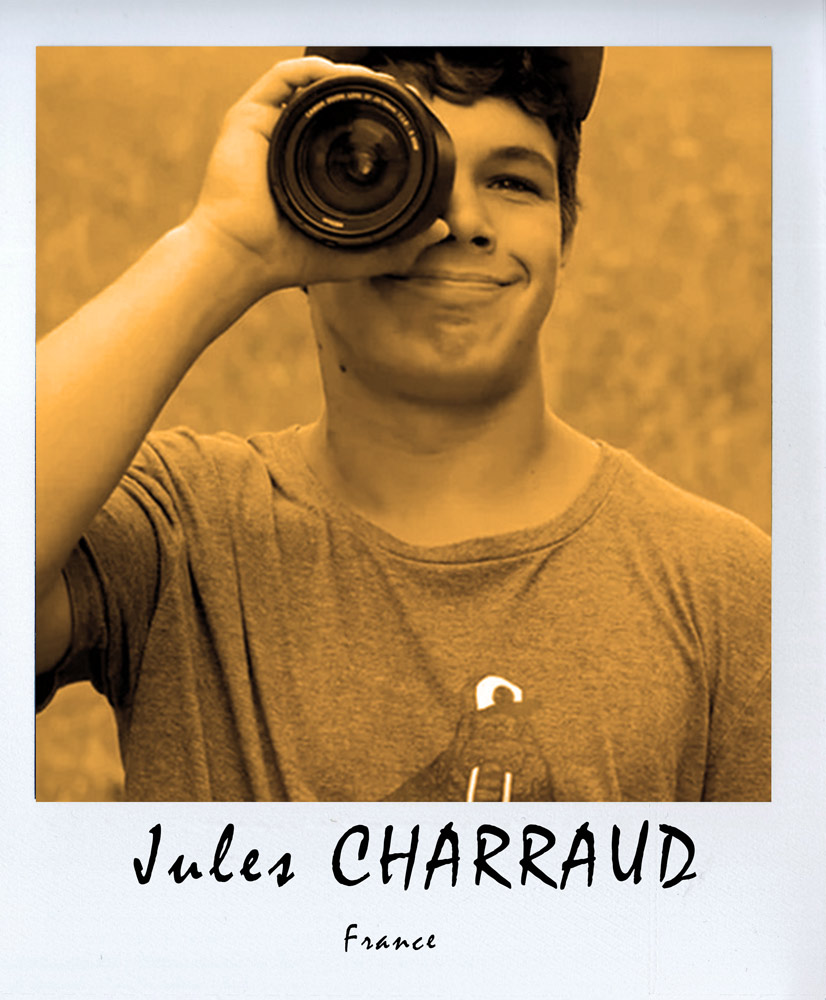 polaroid-julescharraud_SD