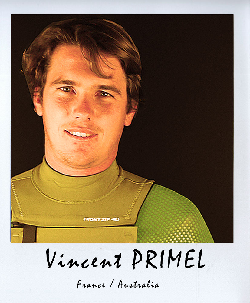 polaroid-vincentprimel_SD
