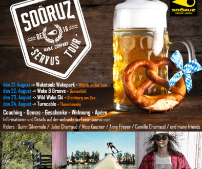 Flyer-sooruz-servus-tour-square