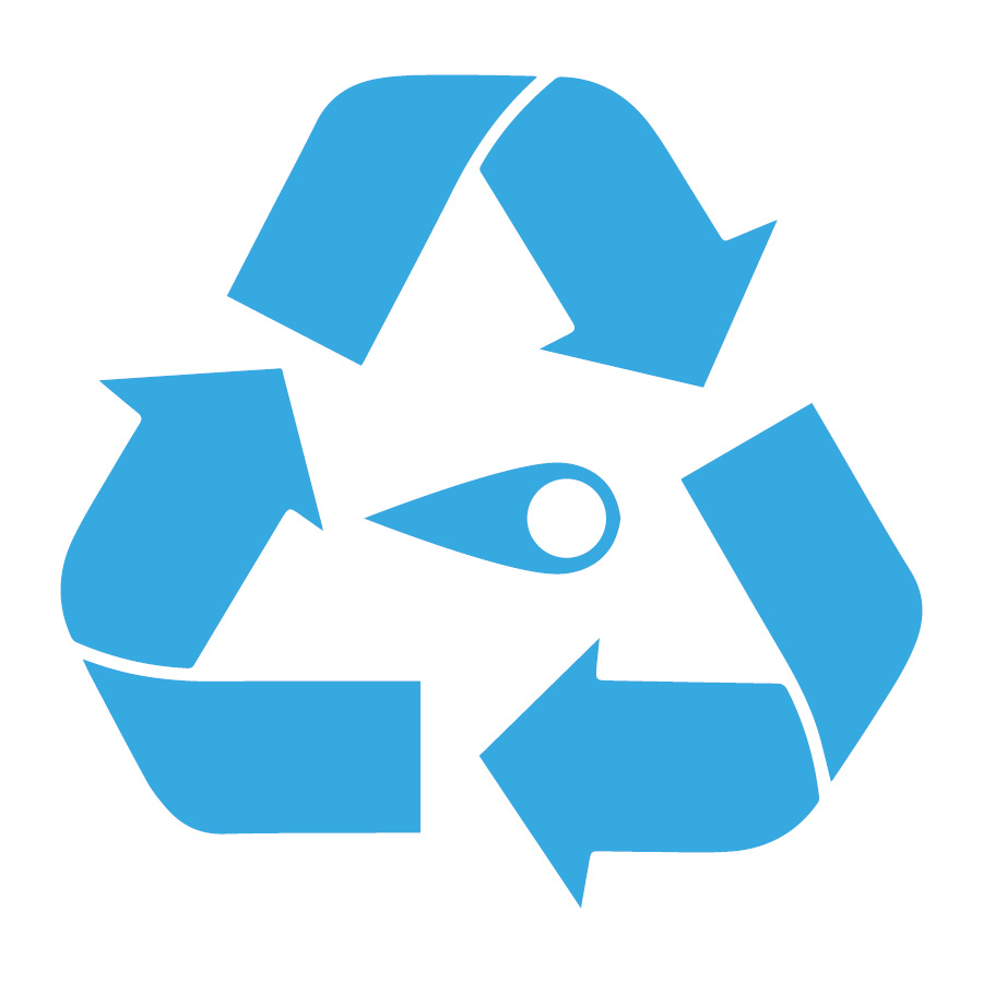 logo-sooruz-recycle