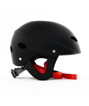 Watersport helmet ACCESS