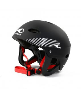 Casque Watersports ACCESS