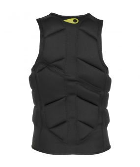 WAKE VEST KEV+ reversible