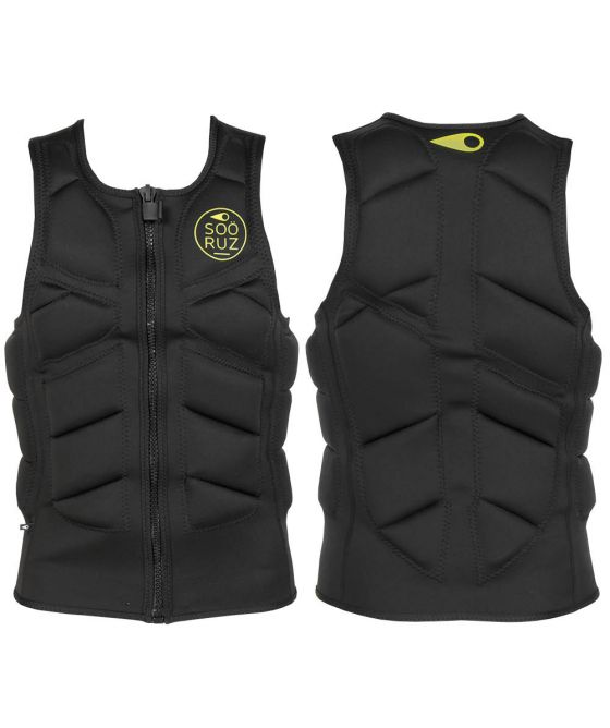WATERVEST REAC