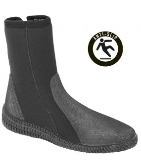 Neoprene  Boots LC 5mm