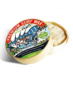 GREENFIX WAX CAMEMBERT WARM