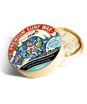 GREENFIX WAX CAMEMBERT COOL