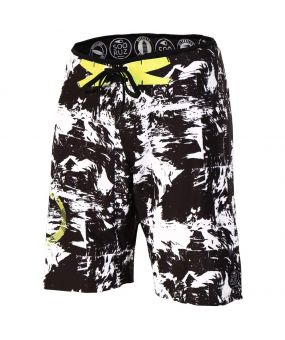 Boardshort 20' TRASH