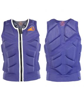 WAKE VEST VAMP+ woman