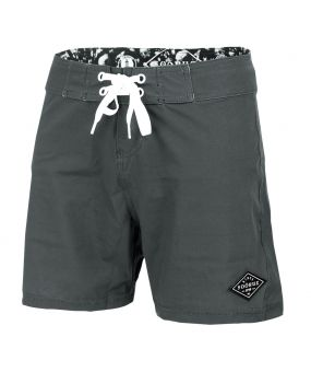 Boardshort 16' LABEL