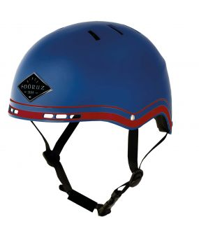 Watersports Helmet ACCESS