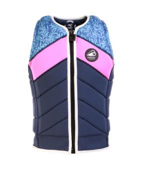 WAKE VEST GROUND women