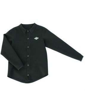 Neoprene jacket 0,5 PALO