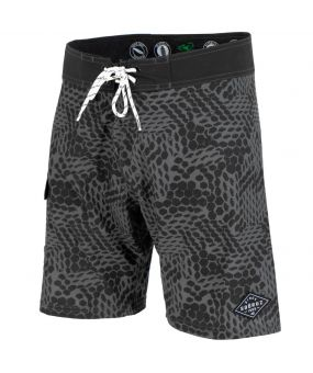 Boardshort 18' TURTLESKIN