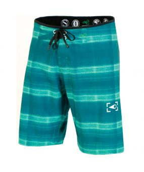 Boardshort 20' PHOTOCOPY