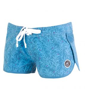 Boardshort mini FUYA