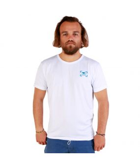 T-shirt POLYSOURCE SS