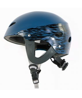 Watersports Helmet ACCESS 2
