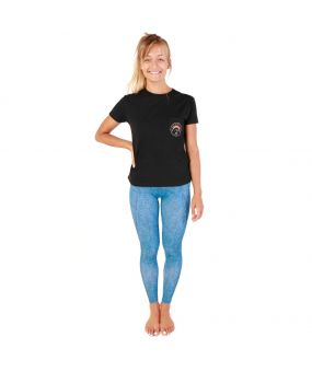 Legging AQUARIUS