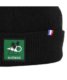 Bonnet PALM Made in France