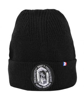 Beanie Made In France PRECIOUS