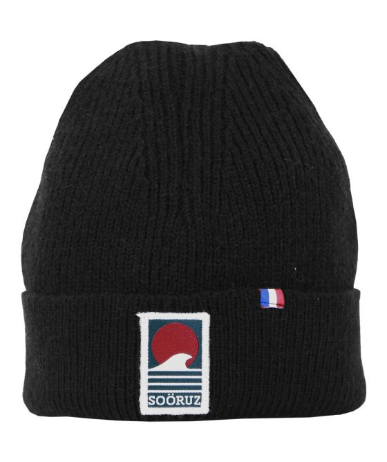 Beanie PALM Made in France