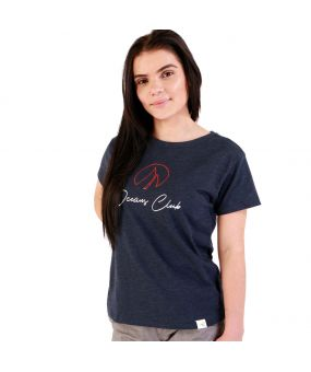 T-shirt R Bio FRENCH TOUCH