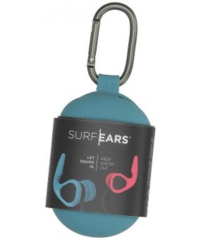 EQ SEALS NOVAR EARRINGS