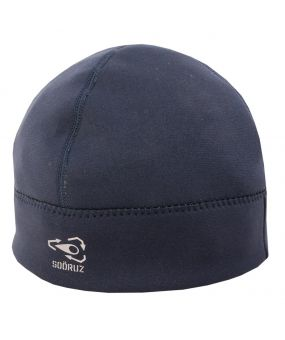 BEANIE PROTECT - G3 Flex 1mm - GBS - inside in Storm Dry