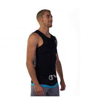 Surf Vest RICH 1/1mm