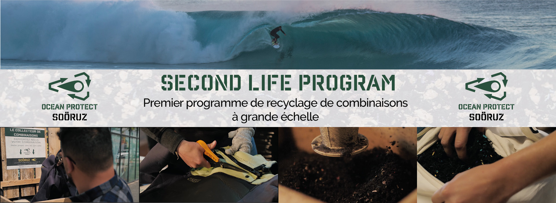 Banner-Programme-Recyclage-SiteWeb