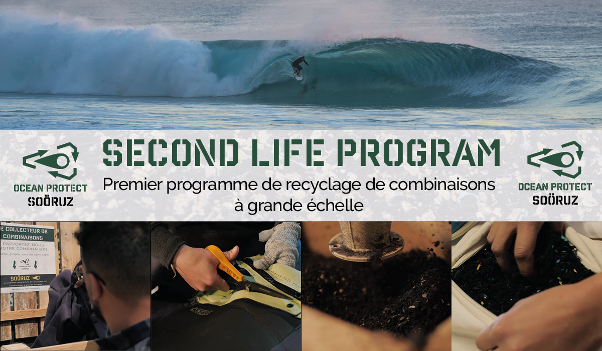 Banner-Programme-Recyclage-SiteWeb-Mobile
