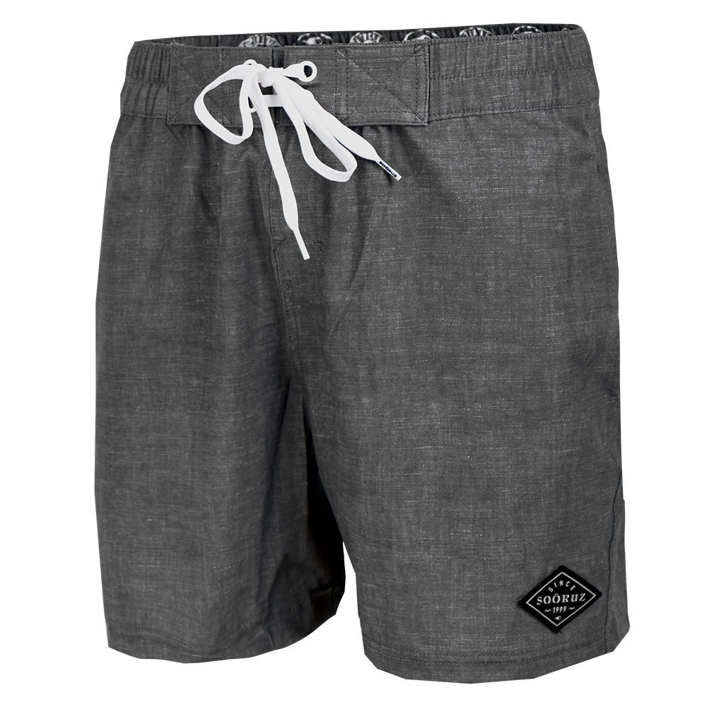 collection-textile-sooruz-boardshort