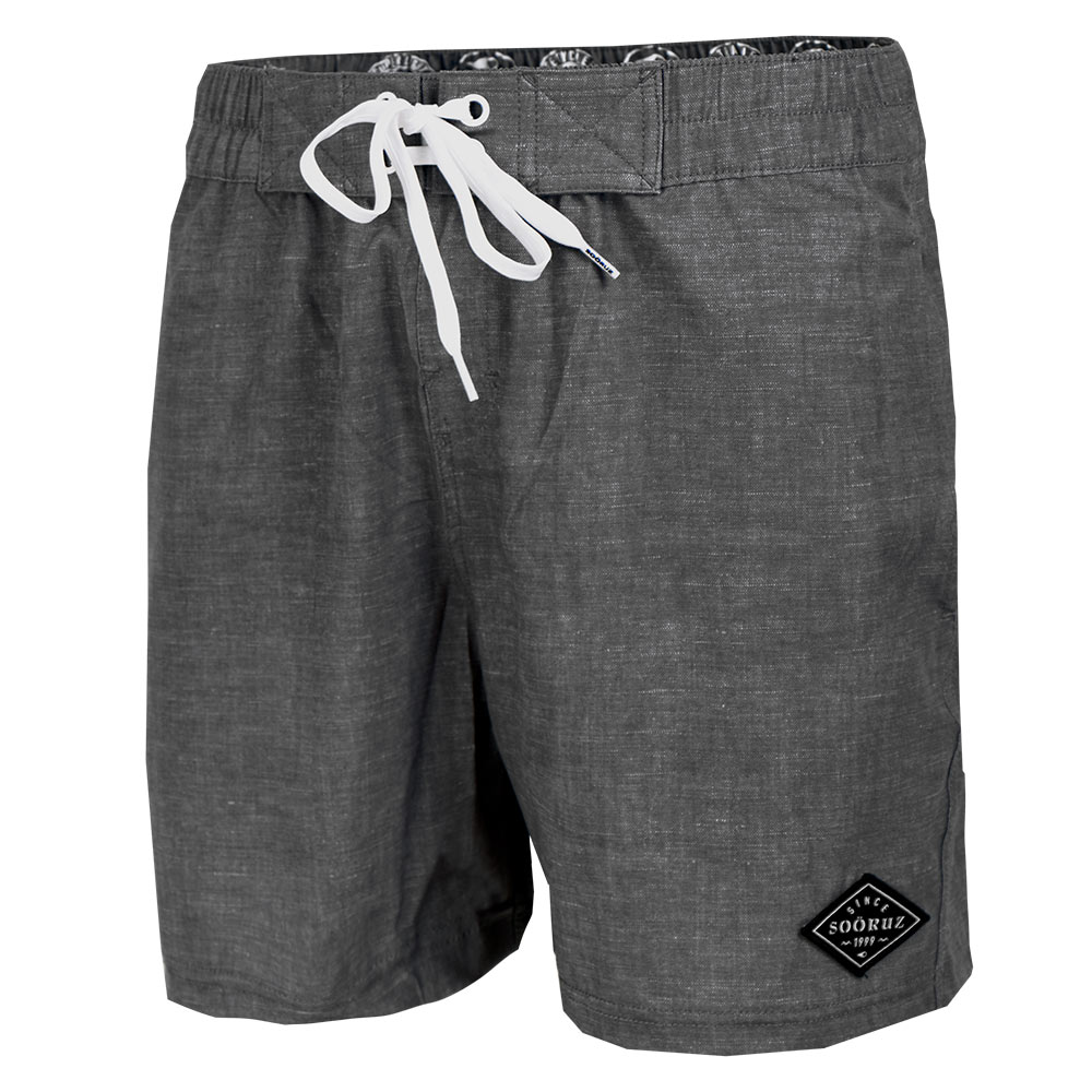 Thomas' Boardshort : CHILL