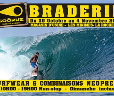 Flyer-A5-Brad-NOV2019-1-sd
