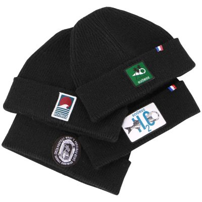 H21_BEANIE-MAD-IN-FRANCE-4