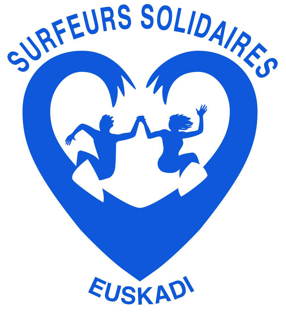 Logo-surfeurs-solidaires
