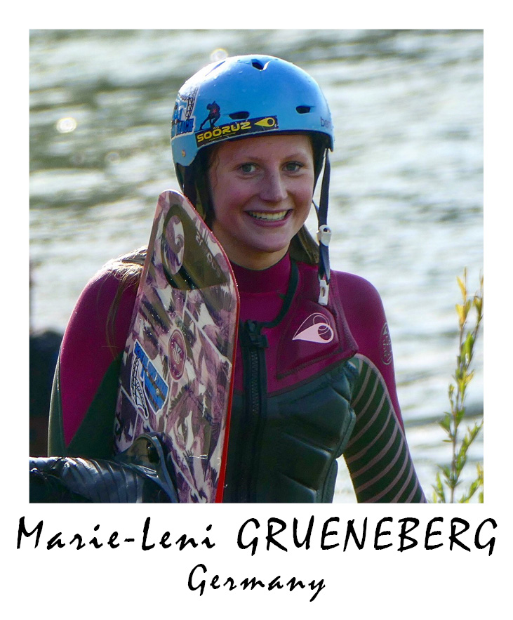 SOORUZ-TEAM-WAKEBOARD-ML-GRUENEBERG