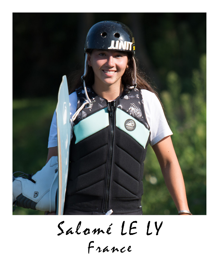 SOORUZ-TEAM-WAKEBOARD-SALOME-LE-LY