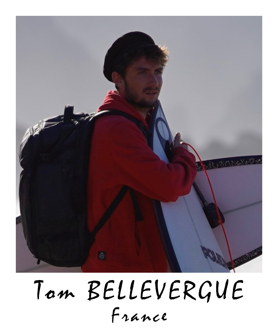 SOORUZ-TEAM-SURF-TOM-BELLEVERGUE
