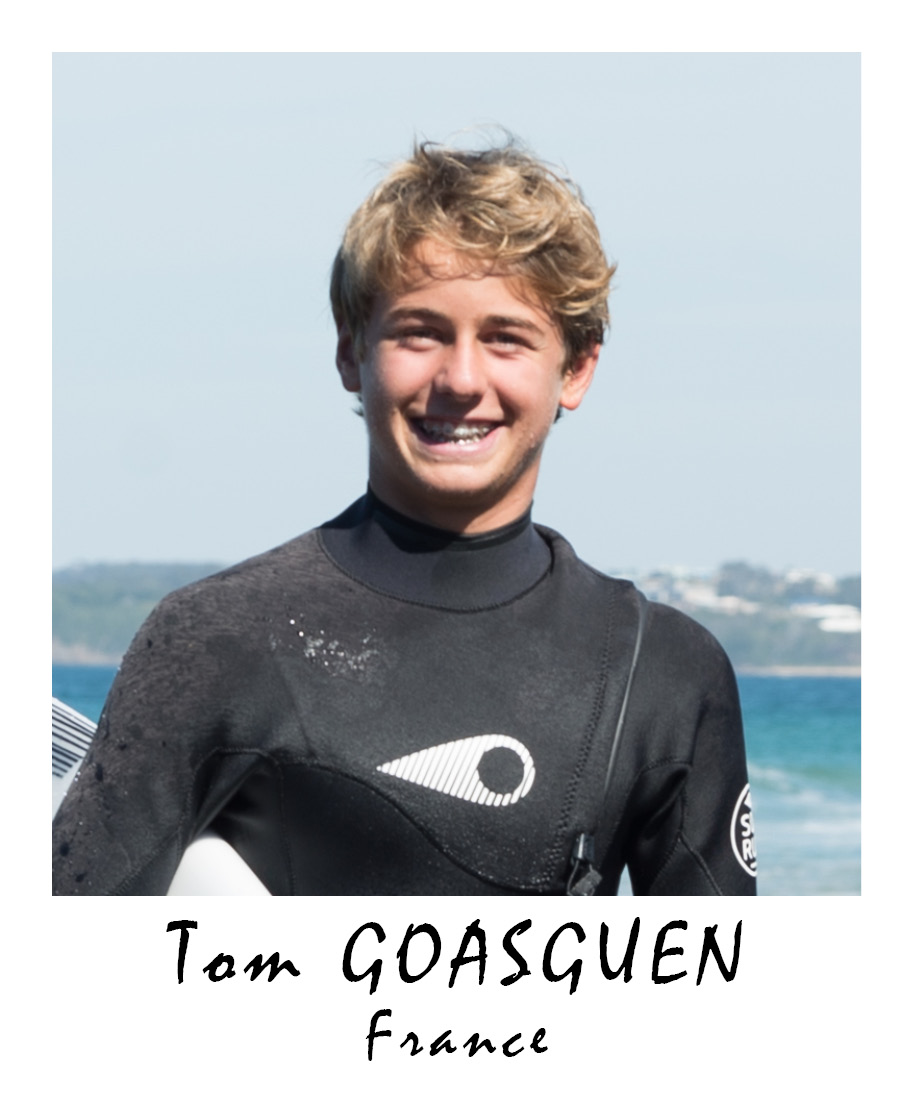 SOORUZ-TEAM-SURF-TOM-GOASGUEN