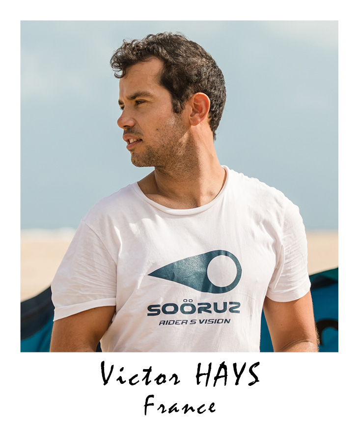 SOORUZ-TEAM-KITE-VICTOR-HAYS