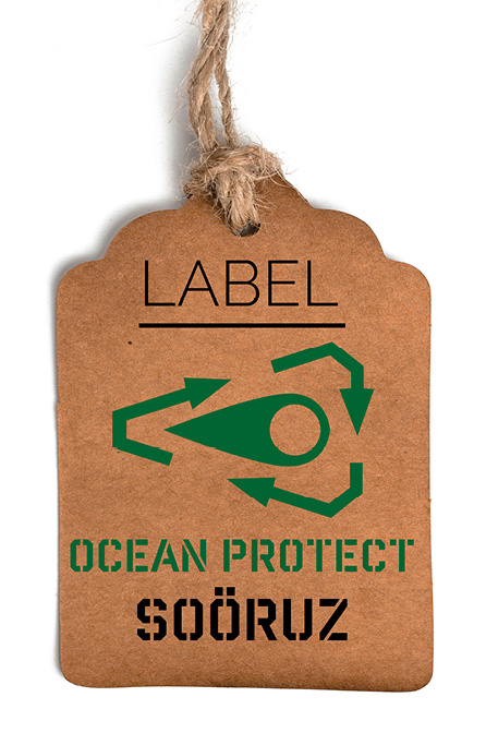 label-sooruz-ocean-protect